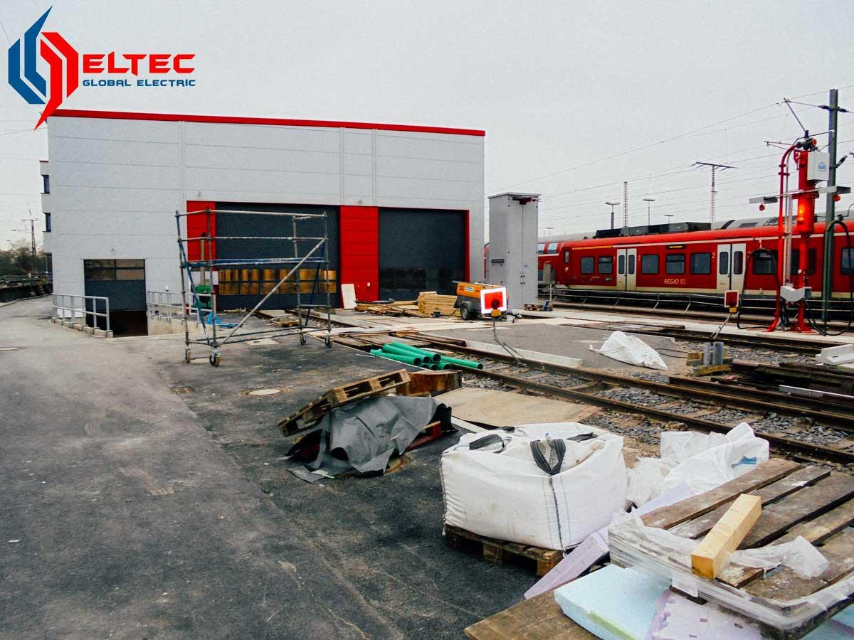 Abellio-Rail-GmbH–Duisburg