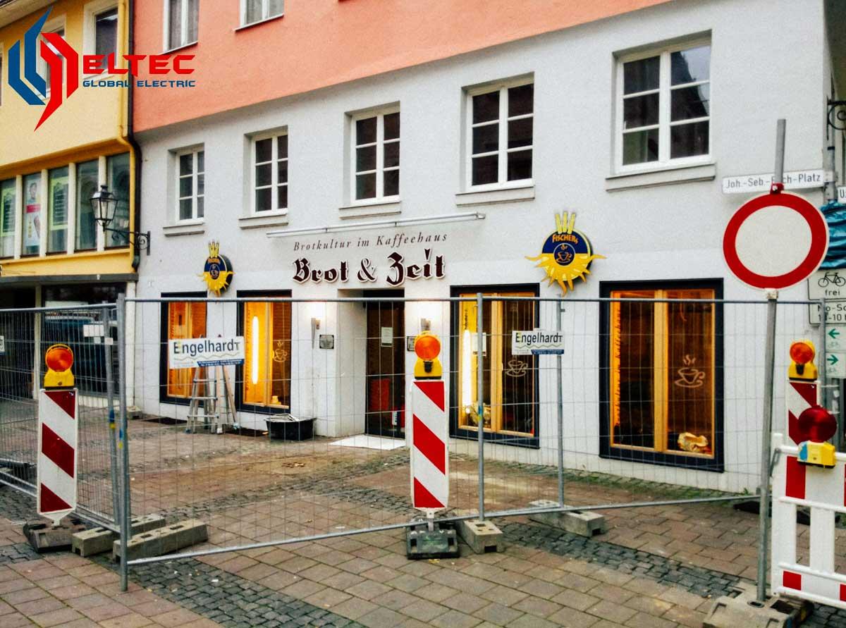 Brucken-Center-Ansbach