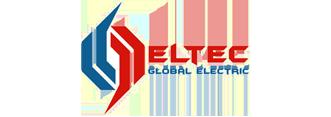 logo-eltec-www
