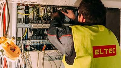 remonty-instalacji-elektrycznych